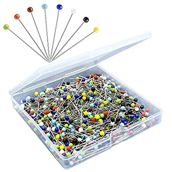 Best sewing pins Reviews