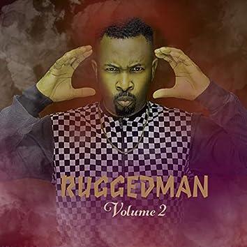 Ruggedman, Vol. 2