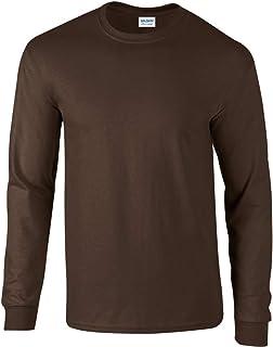 T Shirt Printing Company Uk