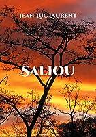 Saliou