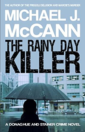 The Rainy Day Killer