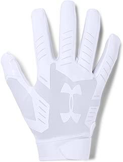 Best under armour spotlight gloves Reviews
