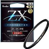 関連アイテム:Kenko レンズフィルター ZX プロテクター 77mm レンズ保護用 撥水・撥油コーティング フローティングフレームシステム 日本製 277324