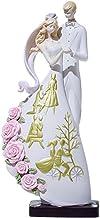 XINHU Decoraties - Ambacht Gifts Creative Home Decorations