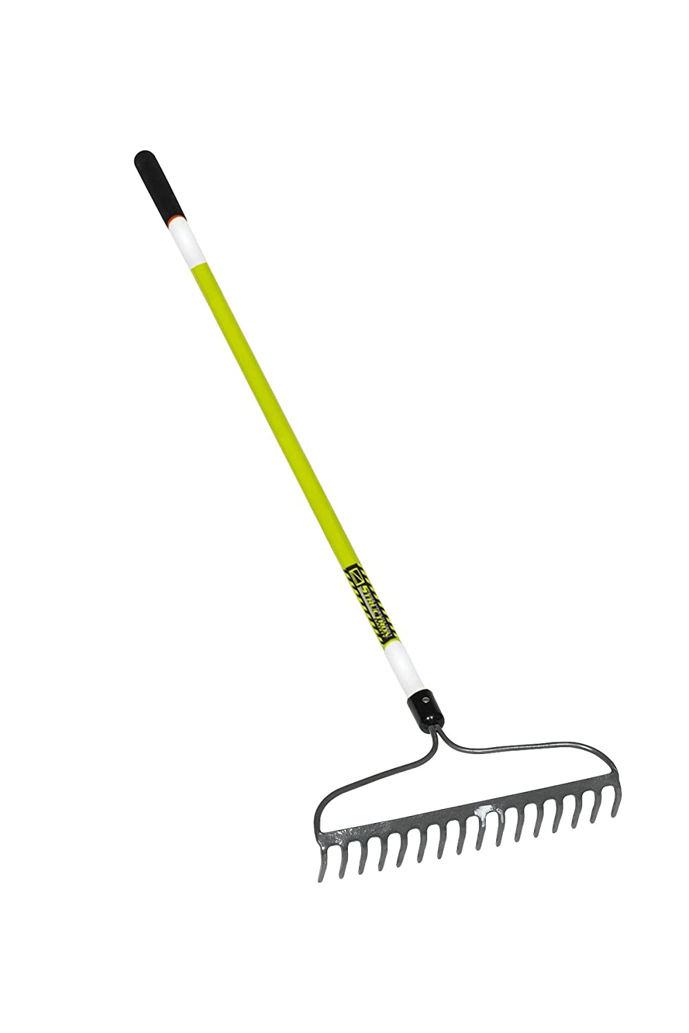 Seymour High quality new MIDWESTStructron 49754 Bow Retroreflective 3M Rake Weekly update with