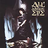 Songtexte von All About Eve - All About Eve