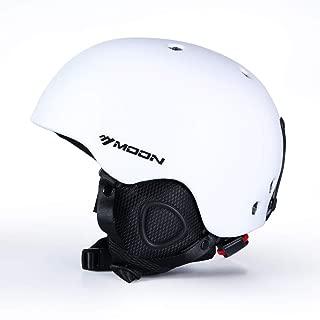 good ski helmet brands