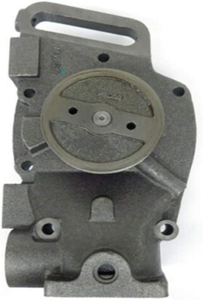 JadeZan Water Pump 3022474 2001 for 511623 CUMMINS Excava 218274 2021 autumn and winter new Animer and price revision