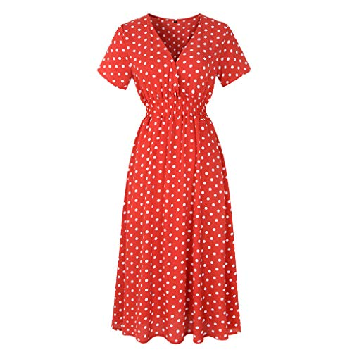 Lista de los 10 más vendidos para vestidos para señoras de 60 años