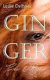 Ginger: Fee & Ben