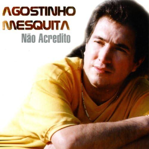 Agostinho Mesquita