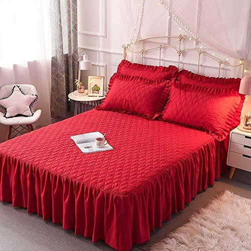 Bett Rock Anzug 3-teil-Set-Bett-Bett-Bett-Bett-Bett-Bett-Bett-Bett-Bett-Bett-Rock mit...