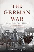 Best nicholas stargardt the german war Reviews