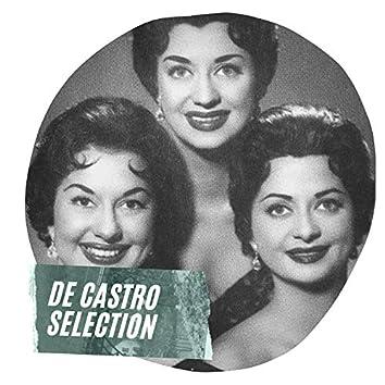 De Castro Selection