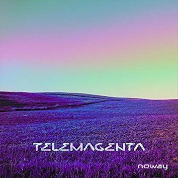 Noway (feat. Daniel Mastrovito, Lucio Mastroianni, Marco Motta & Valerio Carbone)