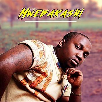 Mwebakashi