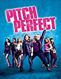Pitch Perfect: Screenplay