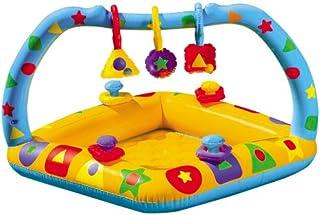 Amazon.es: SOLO-JUGUETES.ES - Piscinas para niños / Piscinas y juegos acuáticos: Juguetes y juegos