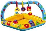Intex 57401NP Play & Learn - Piscina para bebés