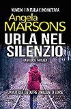 Migliori libri gialli e thriller più venduti - Classifica | Luglio 2020