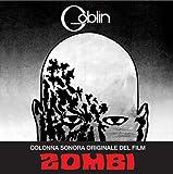 Zombi (O.S.T.) [Vinilo]