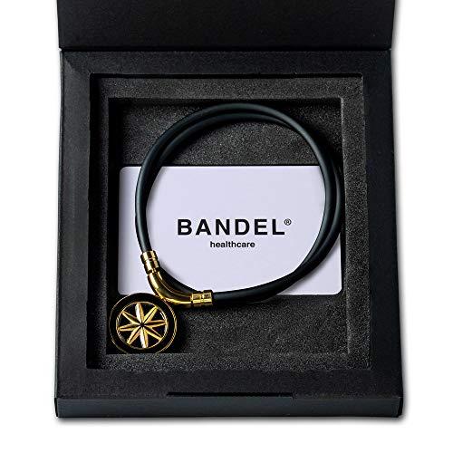 BANDEL(バンデル)『EarthNecklace』
