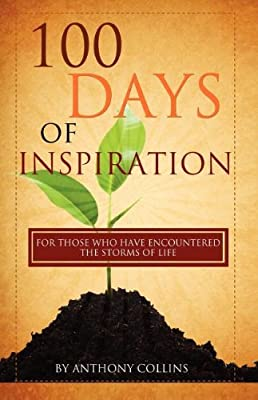 100 Days of Inspiration