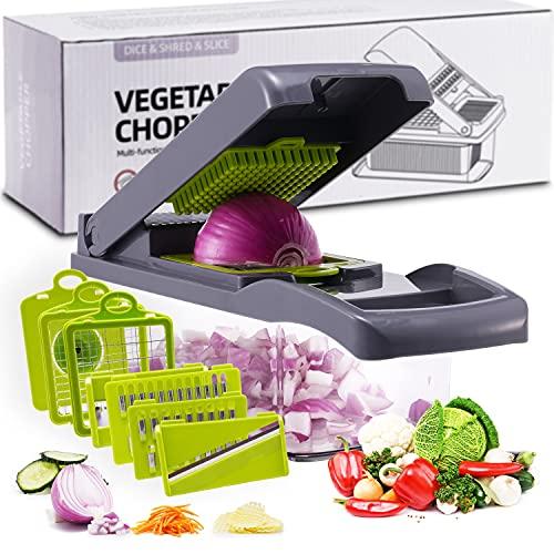 Best salad cutter machine