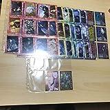 オトメイト 翡翠の雫 緋色の欠片 カード セミコンプ まとめ 約92種 トレカ SP BOX 特典 キラ ムービック movic f966 o6-1 0620