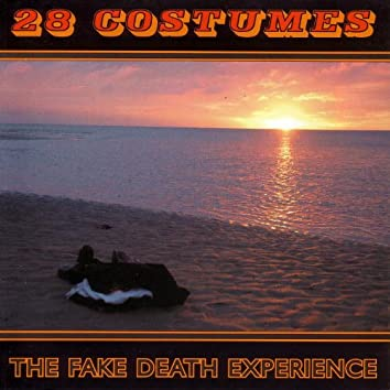 The Fake Death Experience