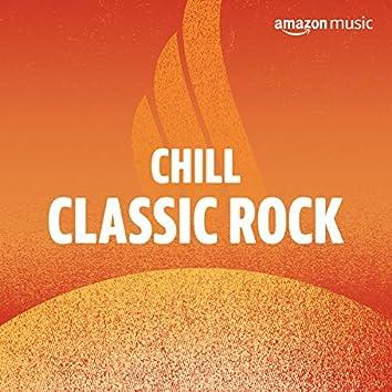Chill Classic Rock