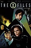 The X Files, Tome 2 - Possessions