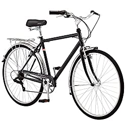 best cruiser bikes for tall riders