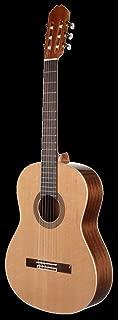 Paracho Elite SANMARCOS Classical Guitar