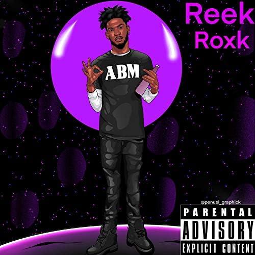 ReekRoxk