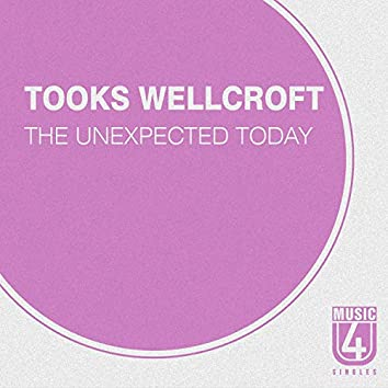 The Unexpected Today - Single
