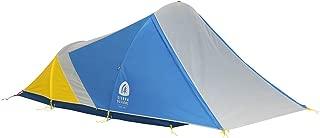 Sierra Designs Clip Flashlight 2 Tent: 2-Person 3-Season