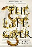 The Life-Giver (English Edition)