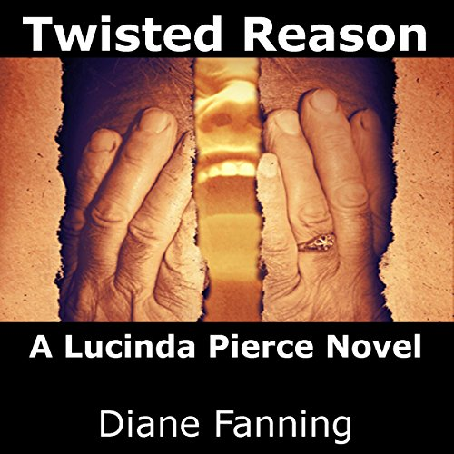 Twisted Reason cover art