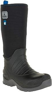 حذاء Kamik Barrelv الصناعي للرجال