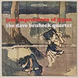 Jazz Impressions Of Japan(Original...