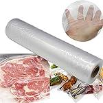 2pcs-Vacuum-Sealer-Bags-for-Food-Saver-Vacuum-Sealer-Rolls-Storage-Bags-Meal-Prep-Sous-Vide-Commercial-Grade-11-197-in