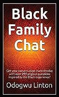 Black Family Chat