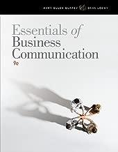 Guffey's Essentials of Business Communication, 9th Edition