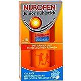 Nurofen Junior Kühlstick 14 ml - 3
