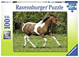 Ravensburger Puzzle, 100 Piezas, Color (Multicolored) (10848)