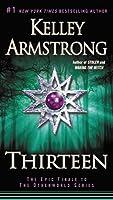 Thirteen (The Otherworld Series)