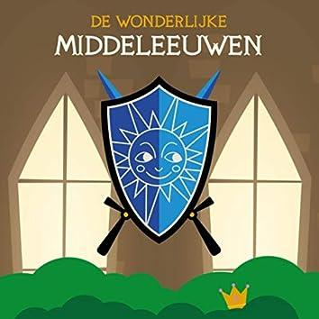 De Wonderlijke Middeleeuwen