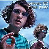 Puma Pride [VINYL]