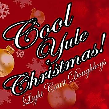 Cool Yule Christmas